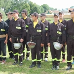 zawody-osp-2013-16