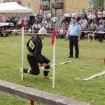 zawody-osp-2013-163