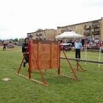 zawody-osp-2013-166