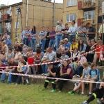 zawody-osp-2013-180