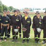 zawody-osp-2013-19