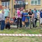 zawody-osp-2013-193