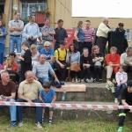 zawody-osp-2013-196