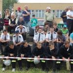 zawody-osp-2013-199