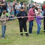 zawody-osp-2013-203
