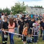 zawody-osp-2013-207