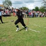 zawody-osp-2013-213