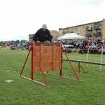 zawody-osp-2013-226