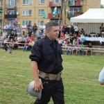 zawody-osp-2013-237
