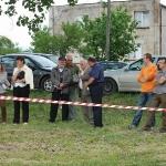 zawody-osp-2013-249