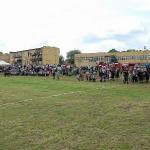 zawody-osp-2013-251