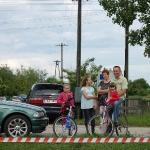zawody-osp-2013-254