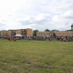 zawody-osp-2013-258