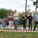 zawody-osp-2013-260