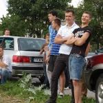 zawody-osp-2013-261