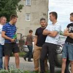 zawody-osp-2013-262