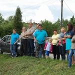 zawody-osp-2013-265