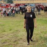 zawody-osp-2013-266
