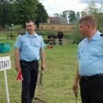 zawody-osp-2013-269