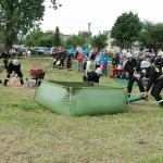 zawody-osp-2013-274