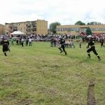 zawody-osp-2013-275