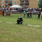 zawody-osp-2013-276