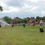 zawody-osp-2013-282