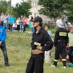 zawody-osp-2013-284