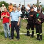 zawody-osp-2013-285