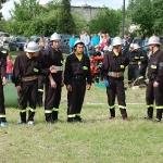 zawody-osp-2013-286