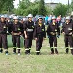 zawody-osp-2013-287