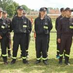 zawody-osp-2013-29