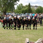 zawody-osp-2013-293