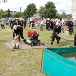 zawody-osp-2013-295