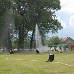 zawody-osp-2013-307
