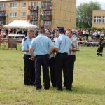 zawody-osp-2013-309