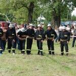zawody-osp-2013-310