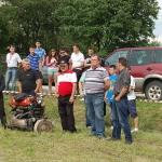 zawody-osp-2013-313