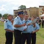 zawody-osp-2013-314