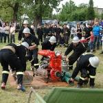 zawody-osp-2013-316