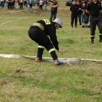 zawody-osp-2013-319