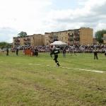 zawody-osp-2013-323