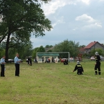 zawody-osp-2013-326