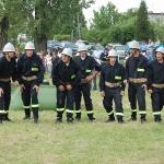 zawody-osp-2013-329