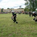 zawody-osp-2013-333