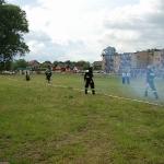 zawody-osp-2013-343