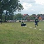 zawody-osp-2013-344