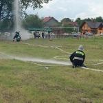 zawody-osp-2013-348