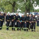 zawody-osp-2013-350