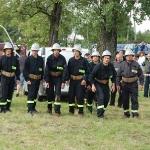 zawody-osp-2013-351